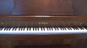 gennaro-piano-longisland.JPG