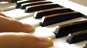 long-island-hamptons-piano-tuning
