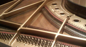 long-island-piano-refurbishing